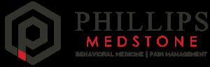 Phillips Medstone